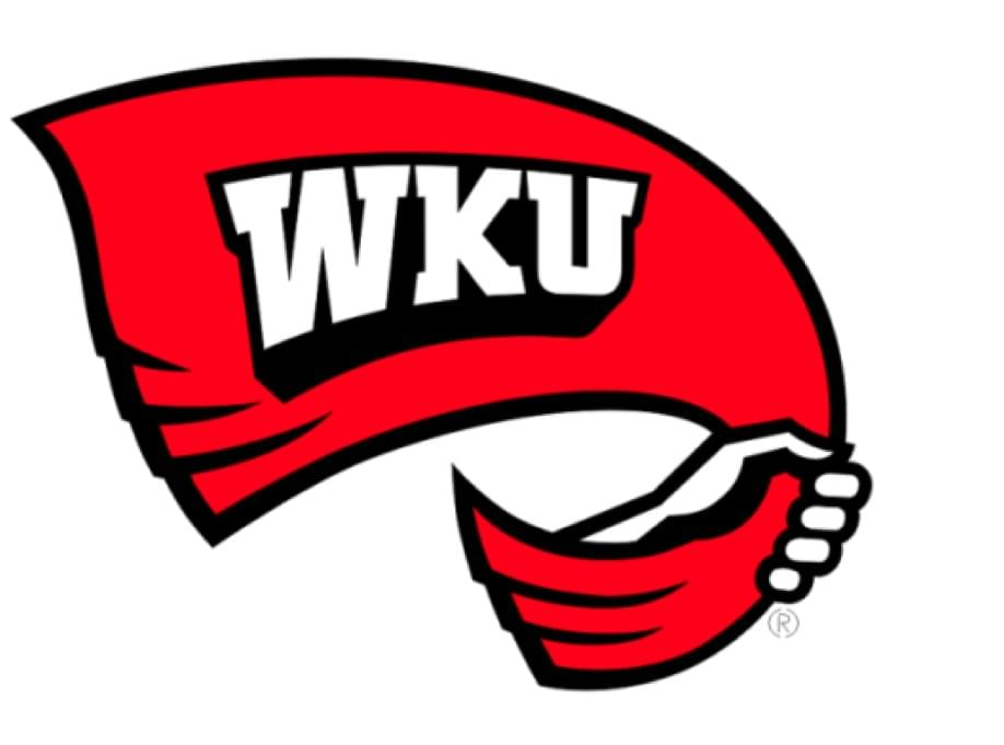 Hilltoppers release their complete basketball schedule