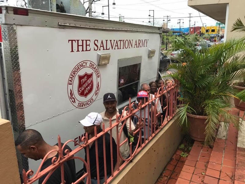 Salvation Army_3