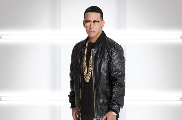 From Daddy Yankee to Wisin & Yandel, Old-School Reggaeton Artists That We're Still Obsessed With Today
