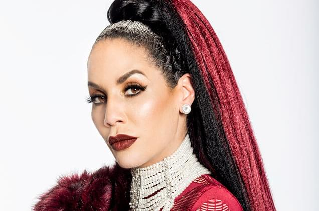 Ivy Queen & Willie Colón Among 2019 Latin Songwriters Hall of Fame Honorees: Exclusive