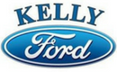 KELLY FORD LABOR DAY SALES EVENT!
