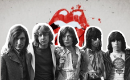 CAL: ROLLING STONES!