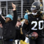 Jaguars schedule sets up well for quick start