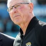 Let's project the Jaguars 53-man roster with the draft over
