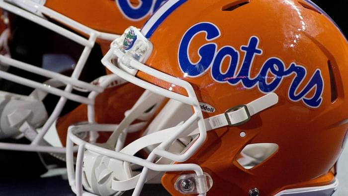 LAMM AT LARGE: Are Gators winning or is opposition losing?