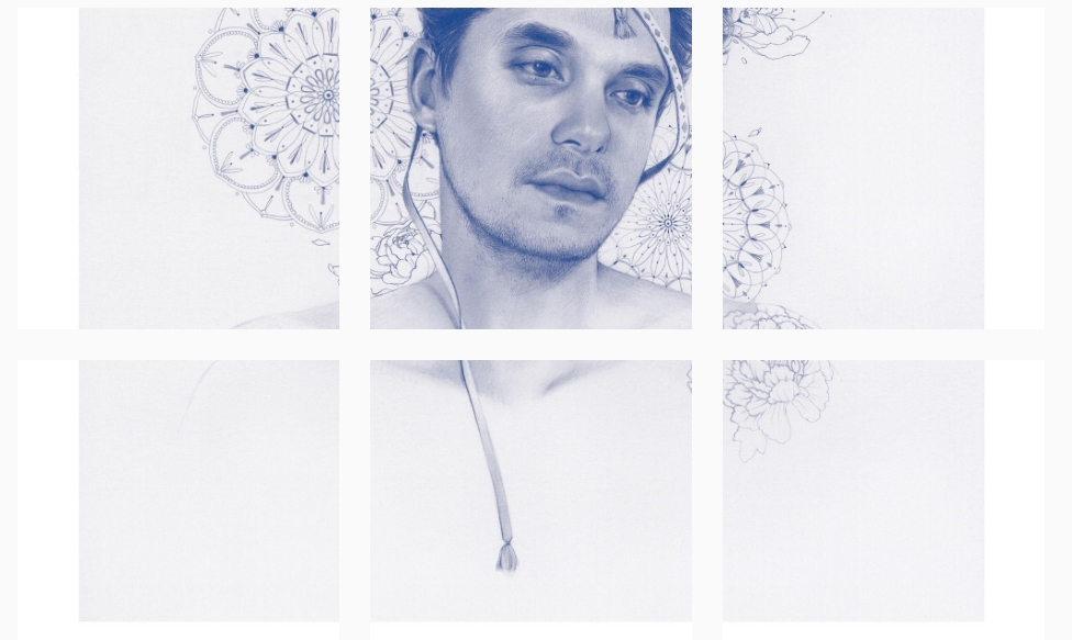 ALBUM OF THE WEEK: John Mayer – The Search For Everything