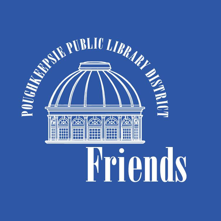 Friends of the PPLD Red Tag Book Sale