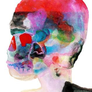 ALBUM OF THE WEEK: Spoon – Hot Thoughts