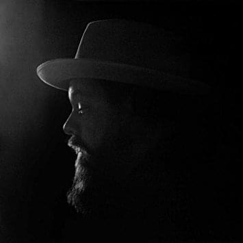 ALBUM OF THE WEEK: Nathaniel Rateliff & The Night Sweats – Tearing at the Seams