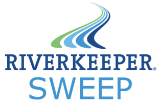 7th Annual River Keeper Sweep | Radio Woodstock 100 1 WDST