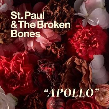 HEAR WHAT'S NEW: St. Paul & The Broken Bones – Apollo