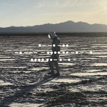 HEAR WHAT'S NEW: Spiritualized – A Perfect Miracle