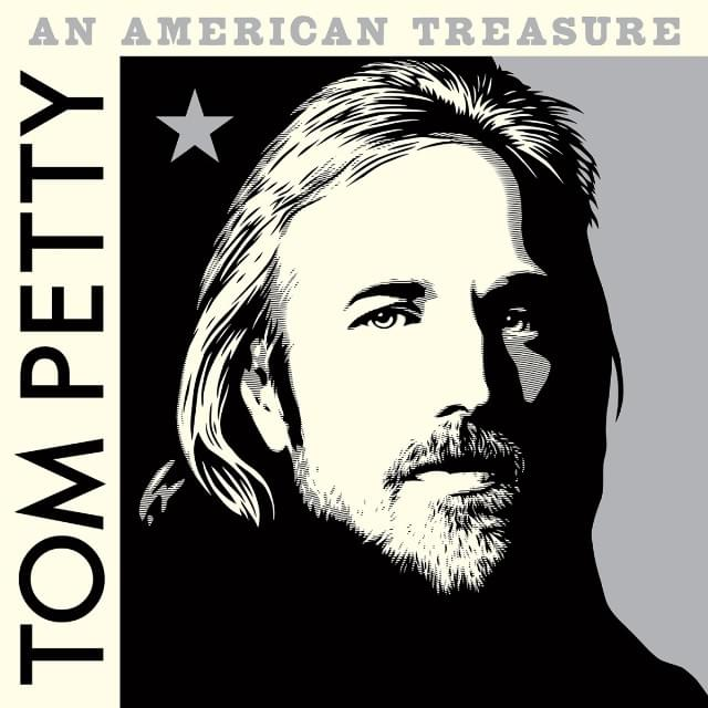 HEAR WHAT'S NEW: Tom Petty – Keep A Little Soul (Outtake, 1982)