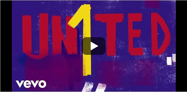 VIDEO: Elvis Costello & The Imposters – Unwanted Number (Official Lyric Video)