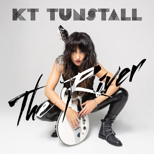 HEAR WHAT'S NEW: KT Tunstall – The River