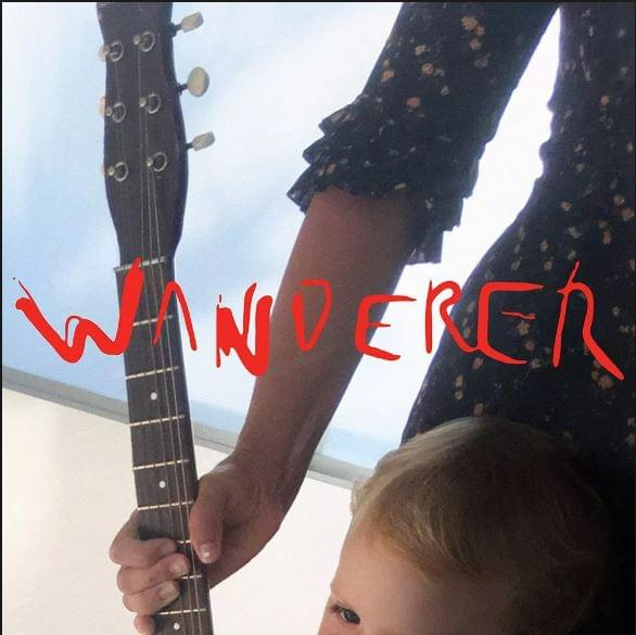 ALBUM OF THE WEEK: Cat Power – Wanderer
