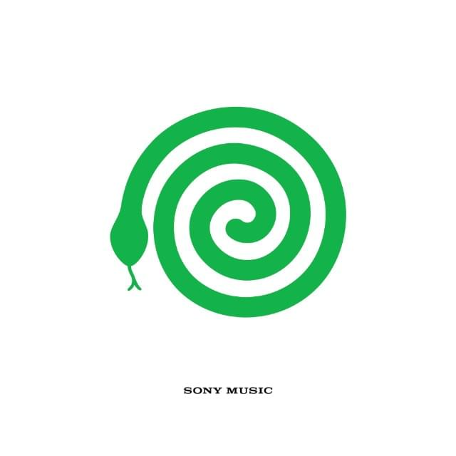 HEAR WHAT'S NEW: Vampire Weekend – Harmony Hall