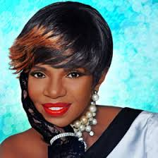 Melba Moore in Concert with Guest Artist Jermaine Paul