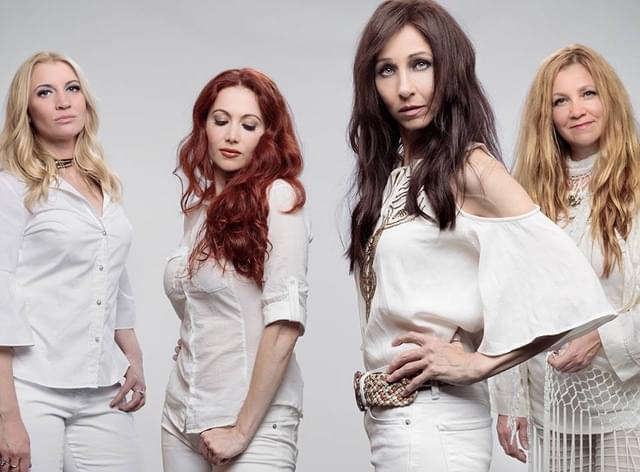 Radio Woodstock Presents… Zepparella