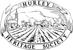 Hurley Heritage Day