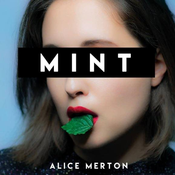 ALBUM OF THE WEEK: Alice Merton – Mint