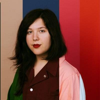 LIVE @ 5: Lucy Dacus – 3/15/19