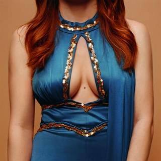 ALBUM OF THE WEEK: Jenny Lewis – On The Line