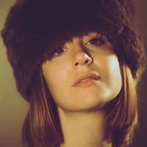 LOCALLY GROWN: Laura Stevenson – 3/29/19