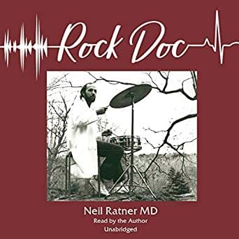 This Week in Rock & Roll with Neil Ratner – 4/6/19