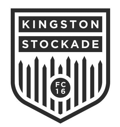 Kingston Stockade FC vs Brooklyn Italians
