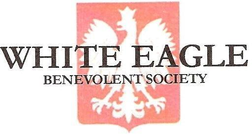 White Eagle Dance