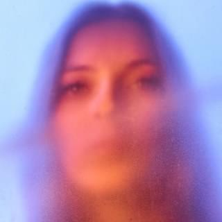 ALBUM OF THE WEEK: Jade Bird