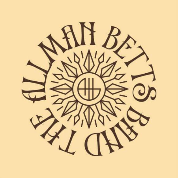 HEAR WHAT'S NEW: Allman Betts Band – All Night