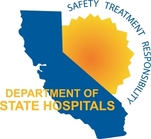 Department Of State Hospitals