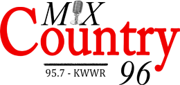 Mix Country 96