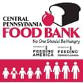 CENTRAL PENNSYLVANIA FOOD BANK'S SOUP AND A BOWL