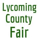 Lycoming County Fair Tickets – Available Now!