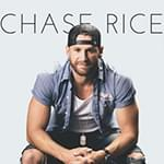 CHASE RICE W/SPECIAL GUEST CARLY PEARCE CONCERT