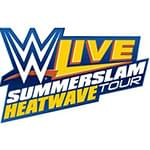 SummerSlam Heatwave Tour