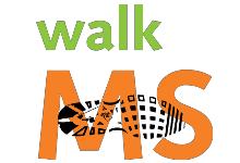 Walk MS with Kelly's Crusaders