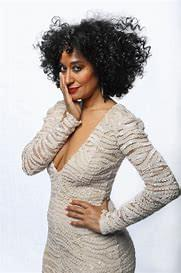 Tracee Ellis Ross Hosts AMAs Tonight — For The Second Time