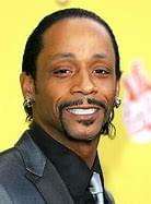 Katt Williams Blames Managers For Legal Troubles