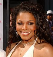 Janet Jackson And Chaka Khan, Among Those Nominated For The Rock-N-Roll Hall Of Fame