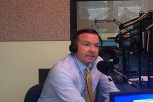 Manar Predicts Millions to be Pumped in to the Il 48th Senate Race