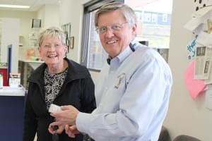 Local Pharmacies Praise Critical Access To Pharmacies Program