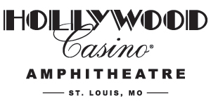 Hollywood Casino Amphitheatre / Maryland Heights