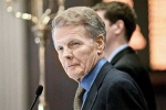 Madigan Says He 'Didn't Do Enough' to Combat Sexual Harassment