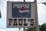 Paul's Confectionery – 70 years of Serving Decatur
