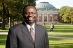"""U of I Provost to step down amidst """"controversies"""""""