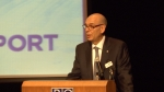 Midwest Inland Port Market Launch
